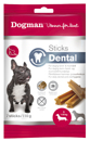 Sticks Dental Small 7-pack