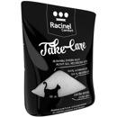 Racinel Comfort Kattsand 15kg