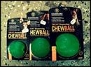Starmark ChewBall