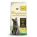 Applaws Adult Cat Chicken Senior