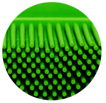 Sweeperbrush