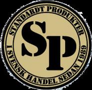 Standardt Produkter