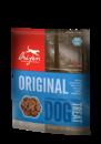 Orijen Original Dog Treat