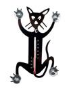 Termometer Katt