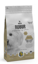 Robur Sensitive Grain Free Chicken