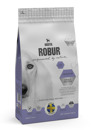 Robur Sensitive Single Protein Lamb & Rice