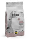 Robur Sensitive Single Protein Salmon & Rice