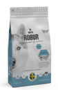Robur Sensitive Grain Free Reindeer