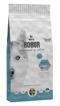 Robur Sensitive Grain Free Reindeer - 11,5 kg