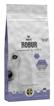 Robur Sensitive Single Protein Lamb & Rice - 12,5 kg