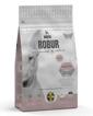 Robur Sensitive Single Protein Salmon & Rice - 3 kg