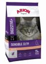 Arion Original Cat Adult Sensible