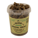Majstor Dental Treat – Kalkon