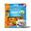 Starsnack kyckling treats nugget 113 g