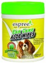 Ear Care Wipes