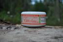 PROB SUPERKRÄM med Aloe vera 140 ml
