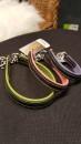 Eckers halsband