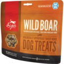 Orijen Alberta Wild Boar Dog Treat