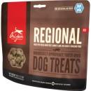 Orijen Regional Red Dog Treat