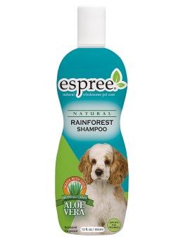 Rainforest Shampoo -