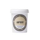 Standardt Aptit 200 g