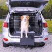 Bilskydd för lastutrymme