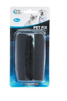Bandagebinda PetFix Easy Care - Bandagebinda 10x450cm