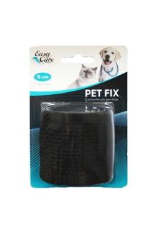 Bandagebinda PetFix Easy Care - Bandagebinda 5x450cm