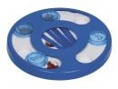 BrainBoard Plast - Stickie
