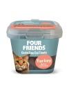Cat Treats Flera smaker