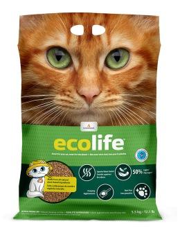 EcoLife 5,5kg -
