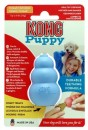 Kong Puppy gummi Small