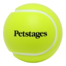 Super Bounce Boll Petstages
