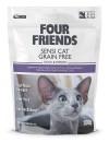 FourFriends Sensi Cat GF