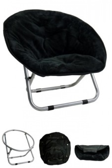 Relax chair -
