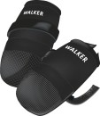 Hundskor Walker Care 2-pack