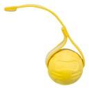 Sporting boll med strap