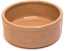 Keramikskål Dog