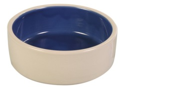 Keramikskål -