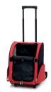 Transportväska Trolley / Ryggsäck 2-i-1