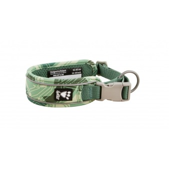 Hurtta Weekend Warrior Halsband - 35-45