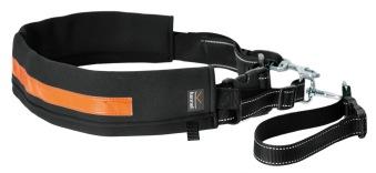 Hiking Belt Gear - Hiking Belt Gear