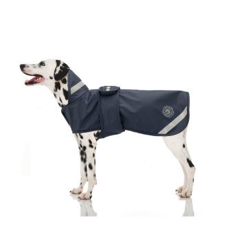 Dog Coat Pippi - 30 cm