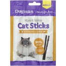 Cat sticks 3-p Kyckling/Lever