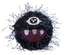 2-pack Monsterbollar