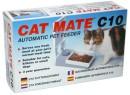 Foderautomat CatMate C 10