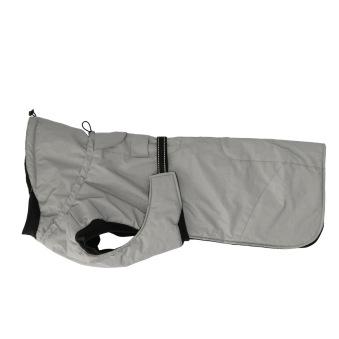 Reflekterande täcke Kenzo - 50 cm