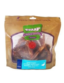 Braaaf Duck Wings - Duck Wings