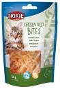 PREMIO Chicken Filet Bites