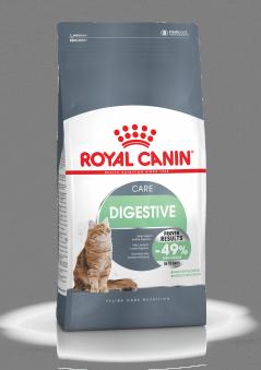 Digestive Care 2 kg - 2 kg